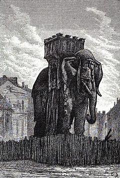 240px-Eléphant_Bastille_Les_Misérables