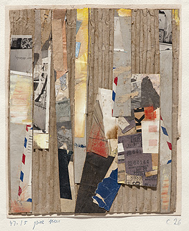 schwitters-47-15-pine-trees-c-26-1946-and-1947