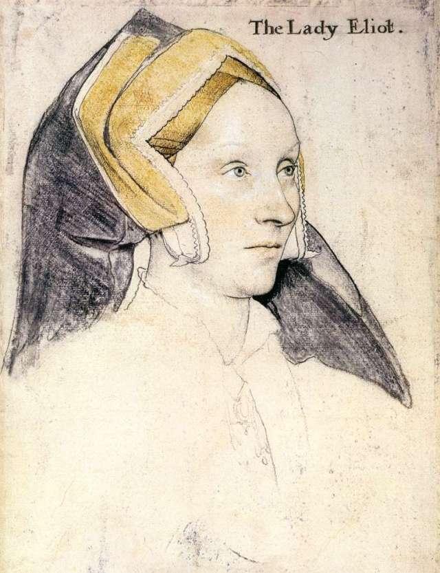 Holbein_Lady_Elyot