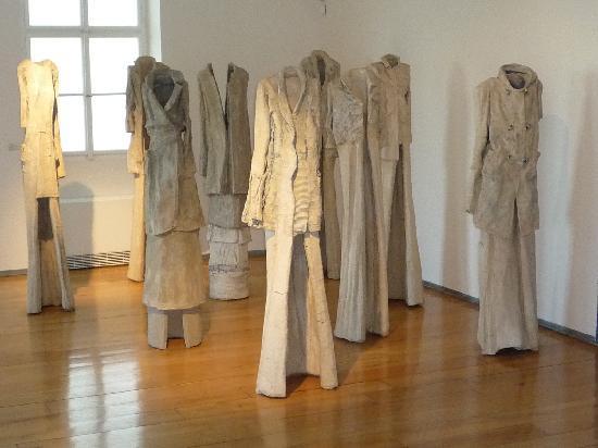 kampa-gallery