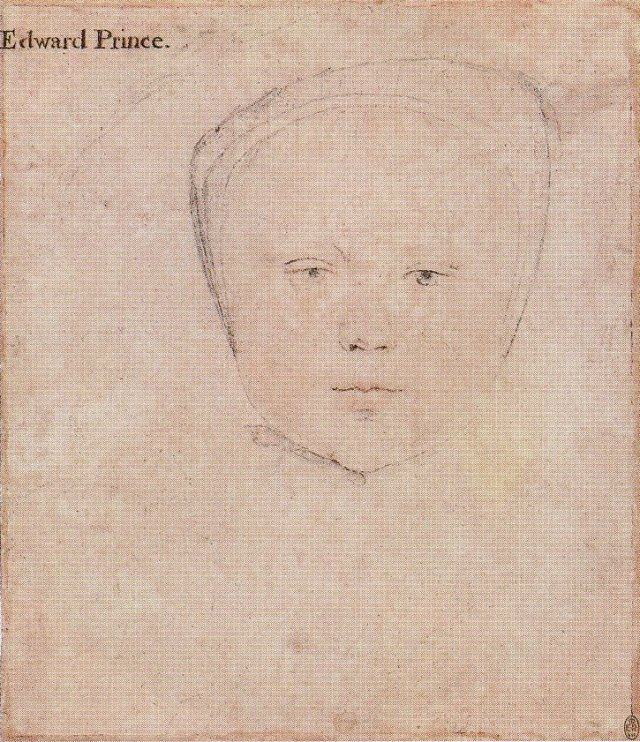 Prince_Edward,_drawing_by_Hans_Holbein_the_Younger