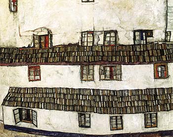 Egon-Schiele-Facade-of-a-House-_Windows_-1914-large-1140557003