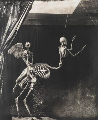 100714_1361869003_witkin-p-j-cupid-and-centaur-in-the-museum-of-love-w_344x420p