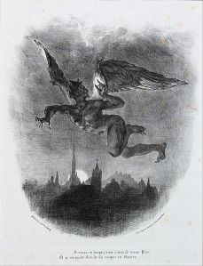 458px-Eugène_Delacroix_-_Mephistopheles_in_the_Sky_-_Google_Art_Project