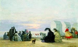 eugene-boudin-musee-jacquemart-andre-L-KvGtai