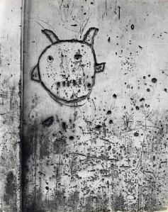 Graffiti_de_la_S_rie_VIII_La_Magie_2_e1350743278675