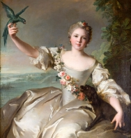 portrait-de-mathilde-de-canisy-marquise-dantin---nattier-c-c.-recoura_0