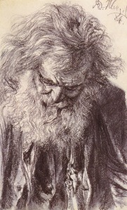 portrait_of_an_old_man-large