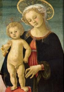 vierge_a_lenfant_-_botticelli_c_c-1._recoura_0