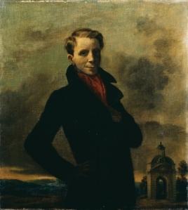 360_Rex-Whistler-Self-Portrait-1933-body-image[1]