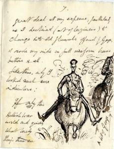 D.EX789.C38.Whistler_letter
