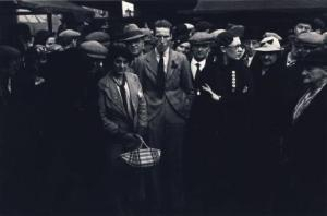 _10__Press_Image_l_Mass_Observation_l_This_is_Your_Photo_l_Humphrey_Spender__Open_market__Shoppers__1937_38_51ffa31b6fa5e