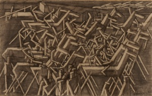 Bomberg_David_Racehorses_©Ben_Uri,_The_London_Jewish_Museum_of_Art._©_The_Estate_of_David_Bomberg._All_Rights_Reserved,_DACS_2012
