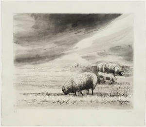 moore_-_sheep_in_a_landscape