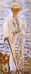 102px-Richard_Gerstl_Portrait_Zemlinsky_1908