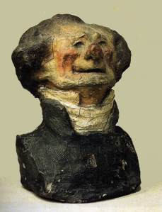 8831-charles-philipon-honore-daumier