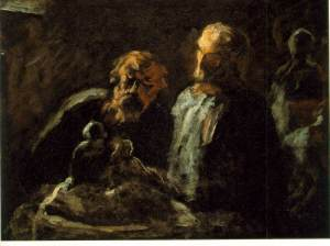 daumier.2-sculptors