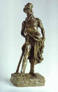 Daumier_Honore-Ratapoil-1851-II