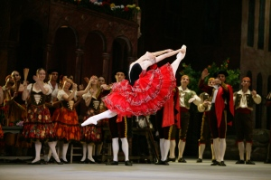 Don-Quixote-osipova-photo-by-Damir-Yusupov-09