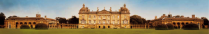 houghton-hall-banner