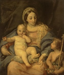 Madonna-and-the-Child-with-St-John-Baptist
