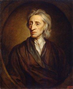 Portrait-of-John-Locke