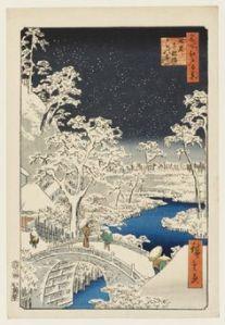 Ashmolean Japan