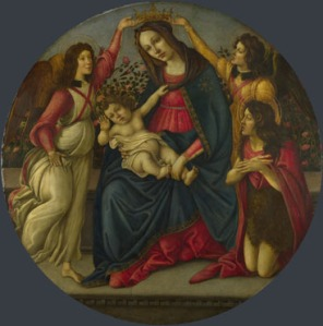 botticelli-virgin-child-saint-john-two-angels-NG226-fm