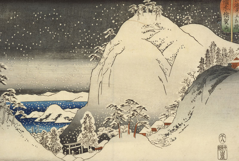 Top of the christmas cards 2013 what kitty saw today fitzwilliam japan 2 m4hsunfo