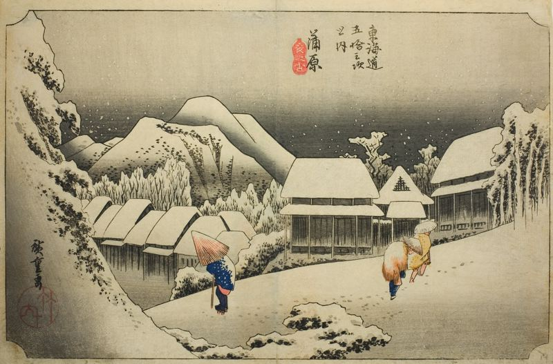 Top of the christmas cards 2013 what kitty saw today fitzwilliam japan m4hsunfo