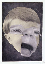 art_HannahHoch_Kids_1925
