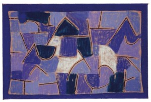 Blue-Night-1937
