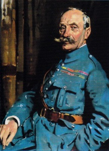 Ferdinand_Foch_(par_William_Orpen)