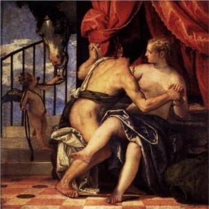 venus-and-mars-with-cupid-and-a-horse.jpg!Blog