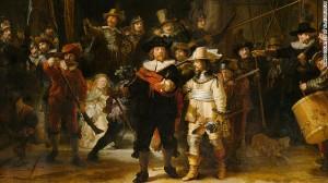 130411133954-rijksmuseum-2---rembrandt-nightwatch-horizontal-gallery