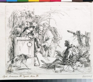 Giovanni-Battista-Visit-to-Death-Tiepolo-OG-272352 - Copy
