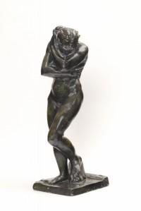 Rodin-Eve-1881