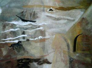 ben-nicholson-porthmeor-beach-st-ives-19281