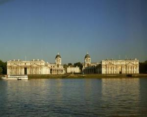 greenwich-old-royal-naval-college