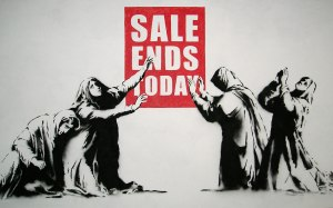 40-sale-ends-today