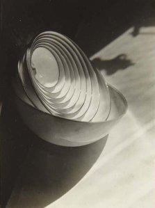 Iwao Yamawaki - Set of Bowls 1930-32