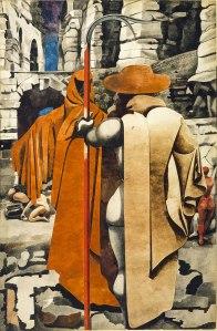 burra_thewatcher 1937