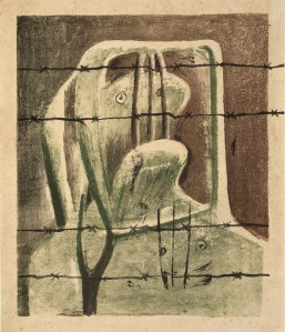 HenryMoore_SpanishPrisoner-1