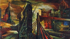 neslerwalter_premonition 1937