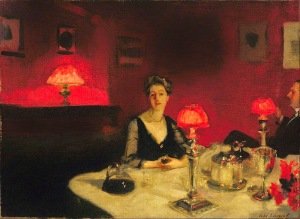Sargent_-_Le_verre_de_porto_A_Dinner_Table_at_Night_-_Google_Art_Project