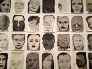 Marlene-Dumas-Serie-rejects-1994-2004-480x360