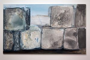 Marlene-Dumas-The-Image-As-Burden-at-Tate-Modern-11