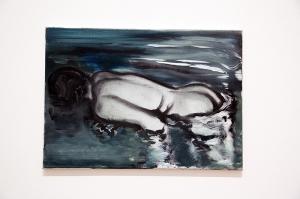 Marlene-Dumas-The-Image-As-Burden-at-Tate-Modern-21
