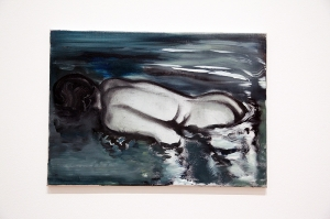 Marlene-Dumas-The-Image-As-Burden-at-Tate-Modern-21