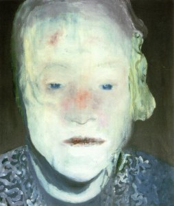 marlene-dumas-the-white-disease